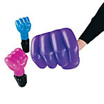 Flying Fists 6 In. - Gifts For Boys & Girls - Holiday Gifts Mart