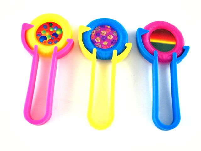 Disc Shooter - Gifts For Boys & Girls - Holiday Gifts Mart