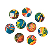 Super Ball Mini - Gifts For Boys & Girls - Holiday Gifts Mart