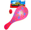 Paddle Ball Game - Assorted - Gifts For Boys & Girls - Holiday Gifts Mart