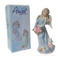 Joyful Angel - Christian Gifts - Holiday Gifts Mart