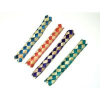 Finger Trap - Gifts For Boys & Girls - Holiday Gifts Mart