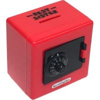 Best Sister Combo Safe Bank - Sister Gifts - Holiday Gifts Mart