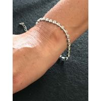 Tennis Bracelet - Jewelry Gifts - Holiday Gifts Mart