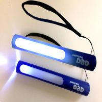 Awesome Dad Shop Light - Dad Gifts - Holiday Gifts Mart