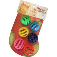 Cat Toy - Pets Gifts - Holiday Gifts Mart