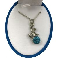 Fairy Necklace - Jewelry Gifts - Holiday Gifts Mart