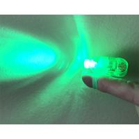 Alien Finger Light - Gifts For Boys & Girls - Holiday Gifts Mart