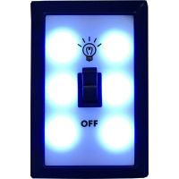 Light Switch LED - Gifts For Everyone Else - Holiday Gifts Mart