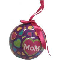 Mom Ornament - Mom Gifts - Holiday Gifts Mart