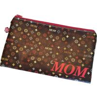 Mom Wristlet Bag - Mom Gifts - Holiday Gifts Mart