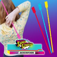 World's Greatest Backscratcher - Gifts For Boys & Girls - Holiday Gifts Mart
